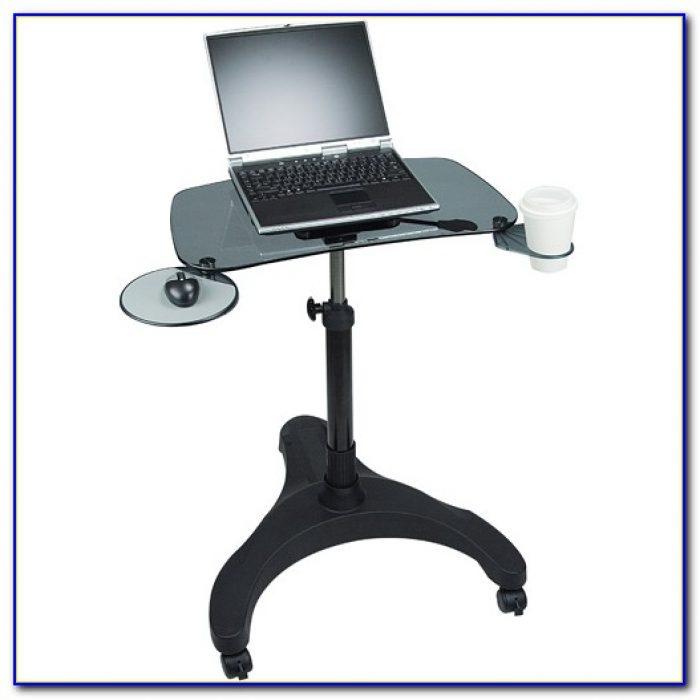 Stand Up Laptop Desk Uk