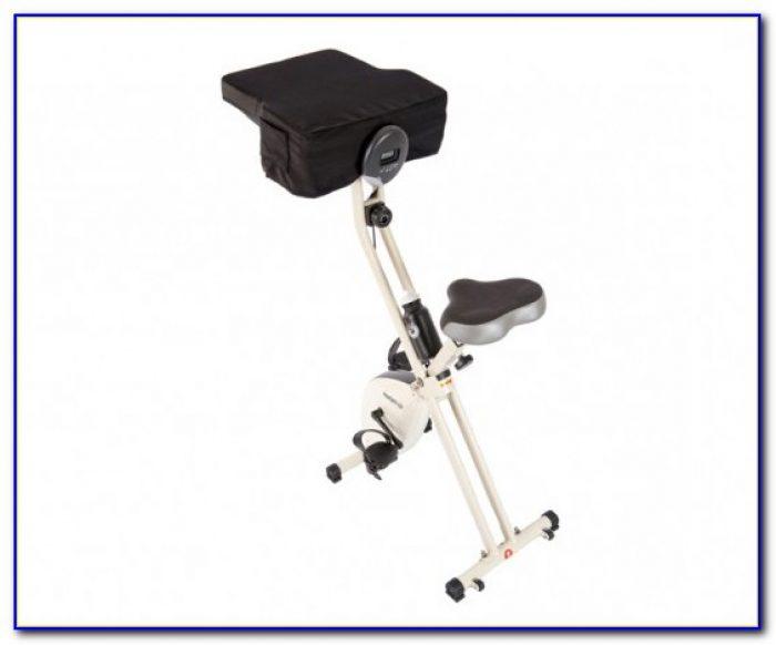 Stationary Bike Pedals For Under Desk