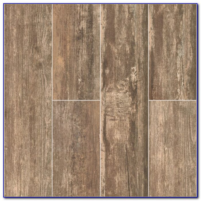 Takla Porcelain Tile Wood Grain Collection