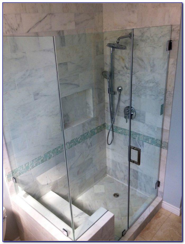 Tile Backer Board For Showers