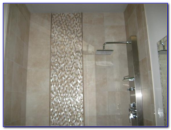 Tile Backing Board For Showers