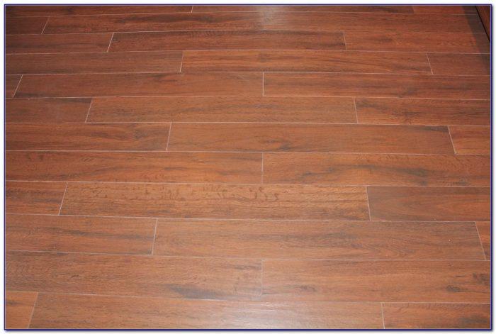 Tile That Looks Like Hardwood Canada