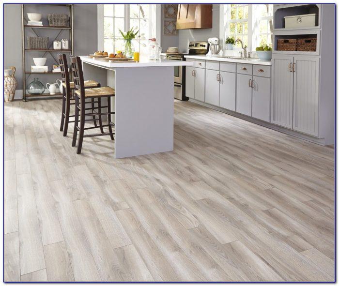 Tile That Looks Like Hardwood Images