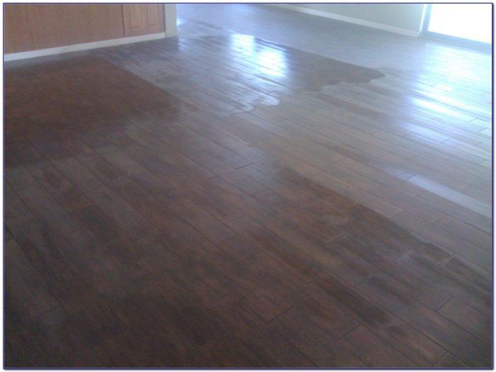 Tile Looks Like Hardwood Tiles Home Design Ideas