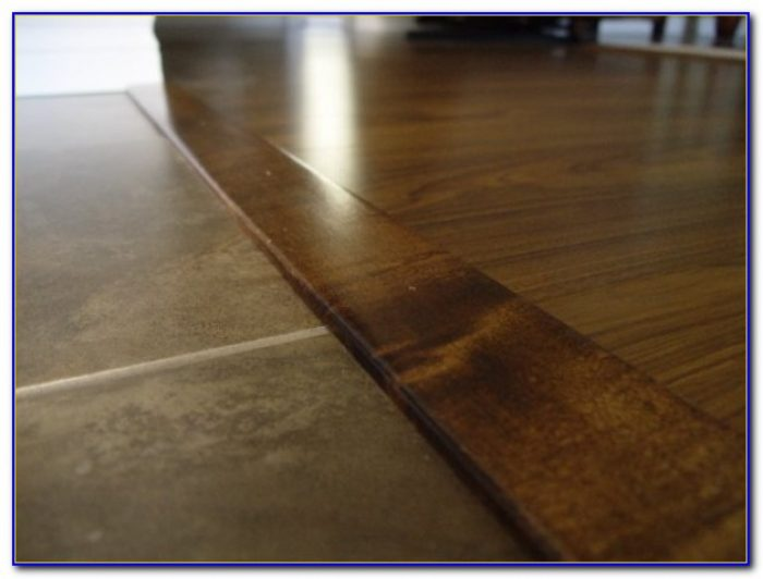 Tile To Carpet Transition Tack Strip Tiles Home Design