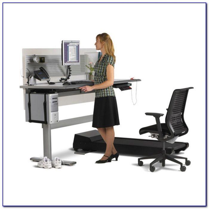 Standing Computer Desk Australia Home Design