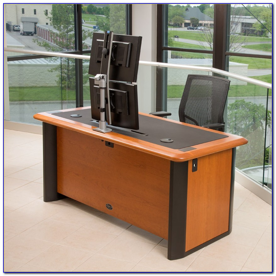 Triple Monitor Corner Computer Desk  Desk  Home Design. 3 Drawer Sterilite Storage. Contemporary Dining Table. Black Studio Desk. Replacement Kitchen Drawer. Wells Fargo Desk. Vintage Industrial Desk. Side Tables With Storage. Walmart Laptop Lap Desk