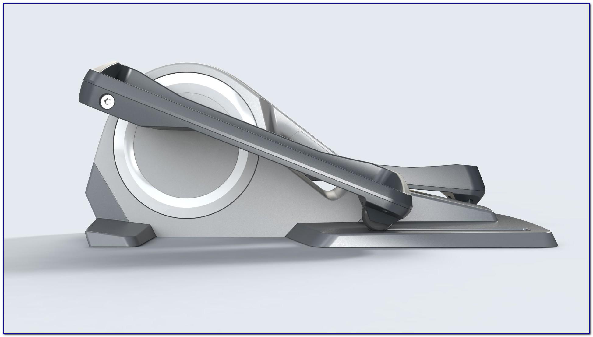 Under Desk Elliptical Vs Bike Download Page Home Design