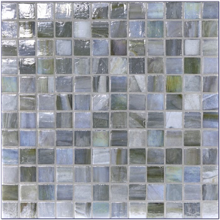 Lunada Bay Tozen Glass Tile Tiles Home Design Ideas