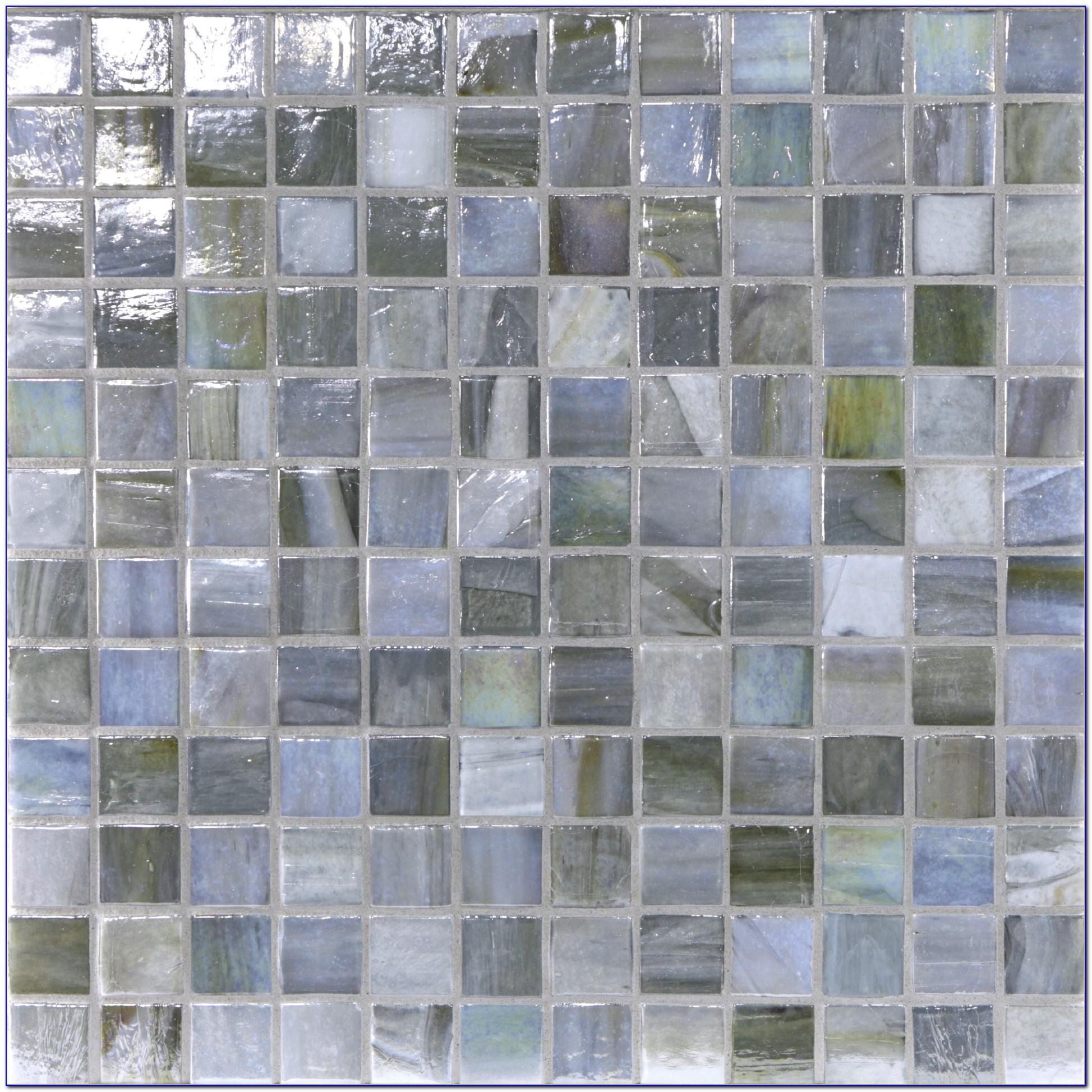 United Tile Lunada Bay Glass