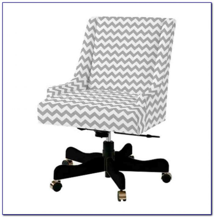 Upholstered desk chair with wheels desk home design for Upholstered desk chairs with wheels