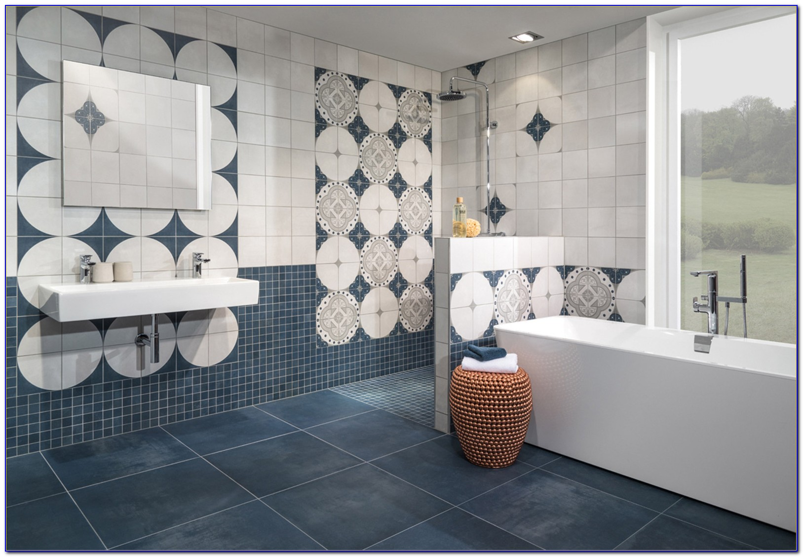 Villeroy And Boch Tile Usa Tiles Home Design Ideas