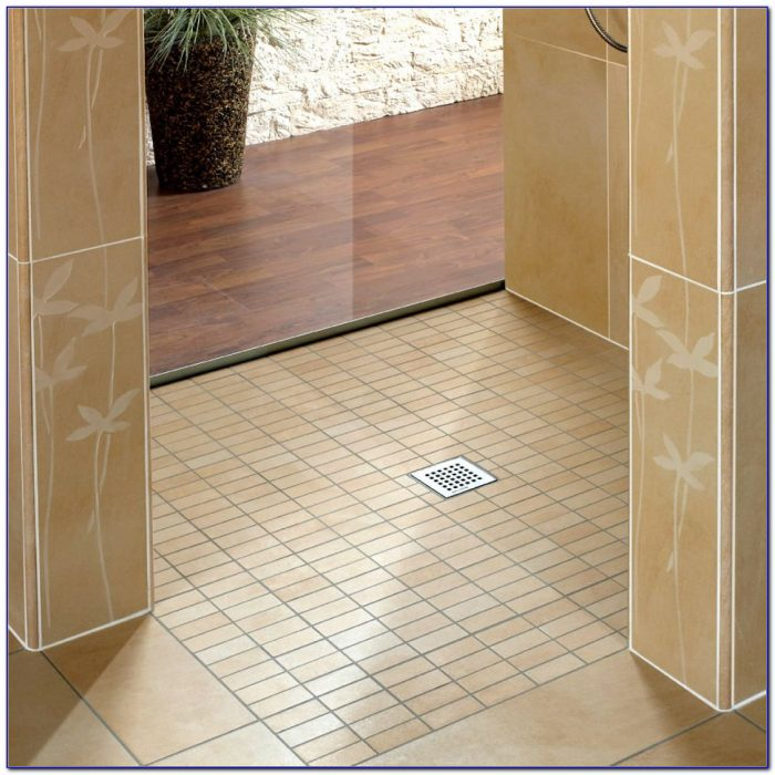 villeroy and boch bathroom tiles villeroy and boch tiles townhouse tiles home design 24494