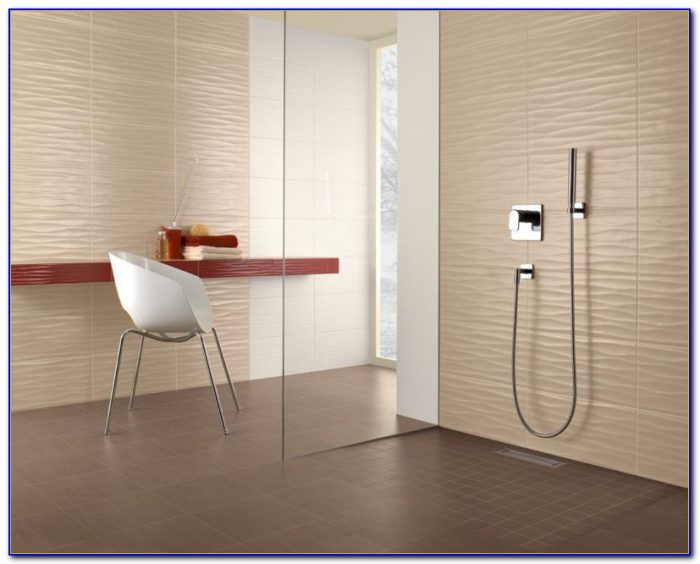 villeroy and boch bathroom tiles villeroy and boch tiles for bathrooms tiles home 24494