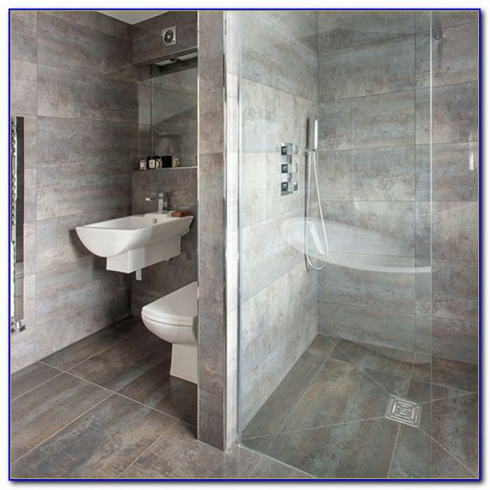 Walk In Tile Shower Pics Tiles Home Design Ideas 68qamzbqvo71232