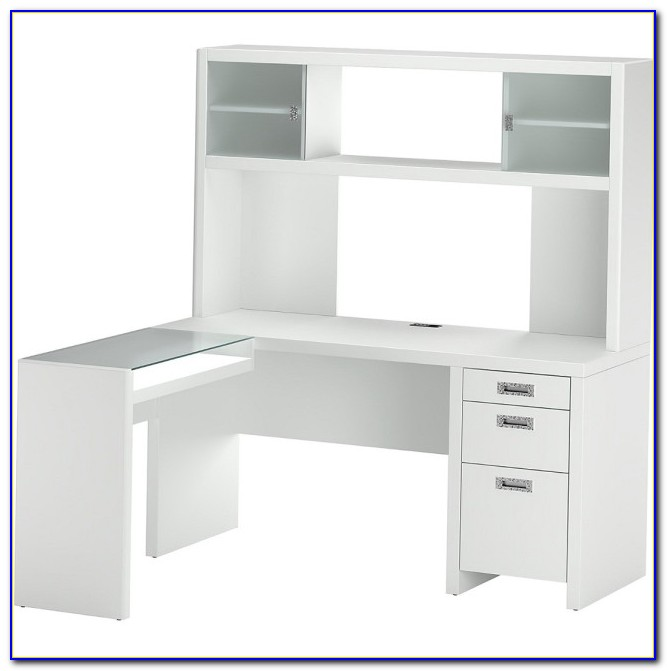 White Corner Desk With Hutch Melbourne Download Page