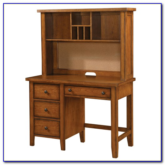 Wood corner desk with hutch download page home design ideas galleries home design ideas guide - Solid wood corner desk with hutch ...