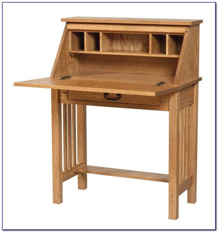 Wooden Desk With Hutch Australia