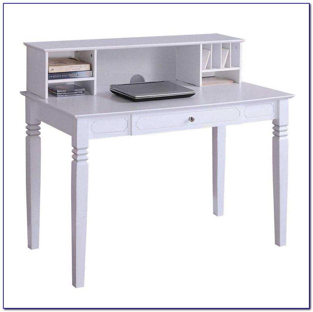 Wooden Desk With Hutch Brisbane Desk Home Design Ideas 4vn4e18dne73083