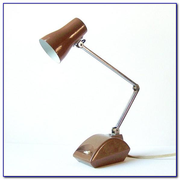 High Intensity Desk Lamp Bulbs Desk Home Design Ideas Ymng5jdqro77212