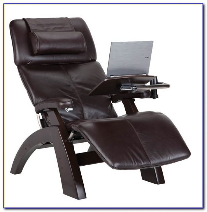 Adjustable Laptop Table For Recliner