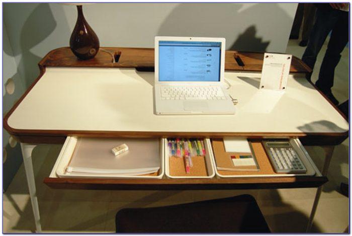 Airia Desk Herman Miller Uk Desk Home Design Ideas