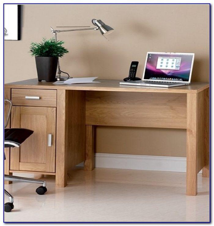 Corner Desk Home Office Amazon Desk Home Design Ideas