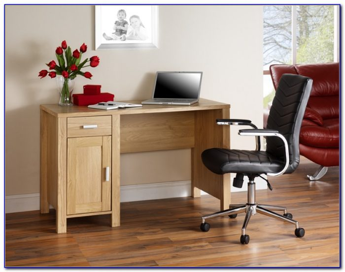 Amazon Home Office Computer Desk Desk Home Design