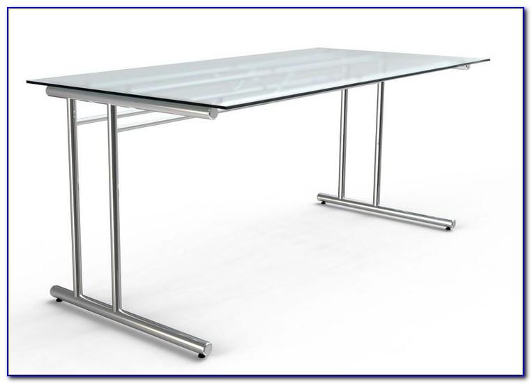 American furniture warehouse glass desk desk home for American furniture warehouse tables