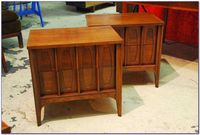 Used Furniture Farmington Nm