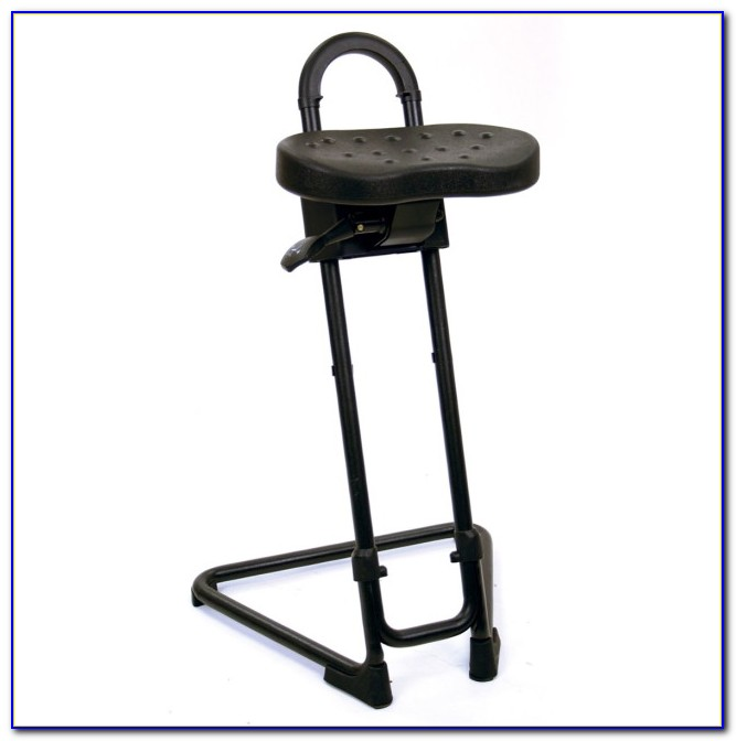 Drafting table standing desk desk home design ideas rndlxdvd8q22552 - Drafting stool ikea ...