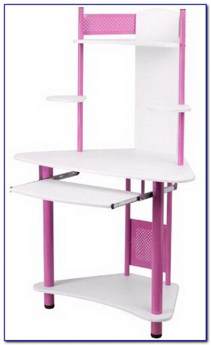 Under Desk Keyboard Tray Ergonomic Desk Home Design