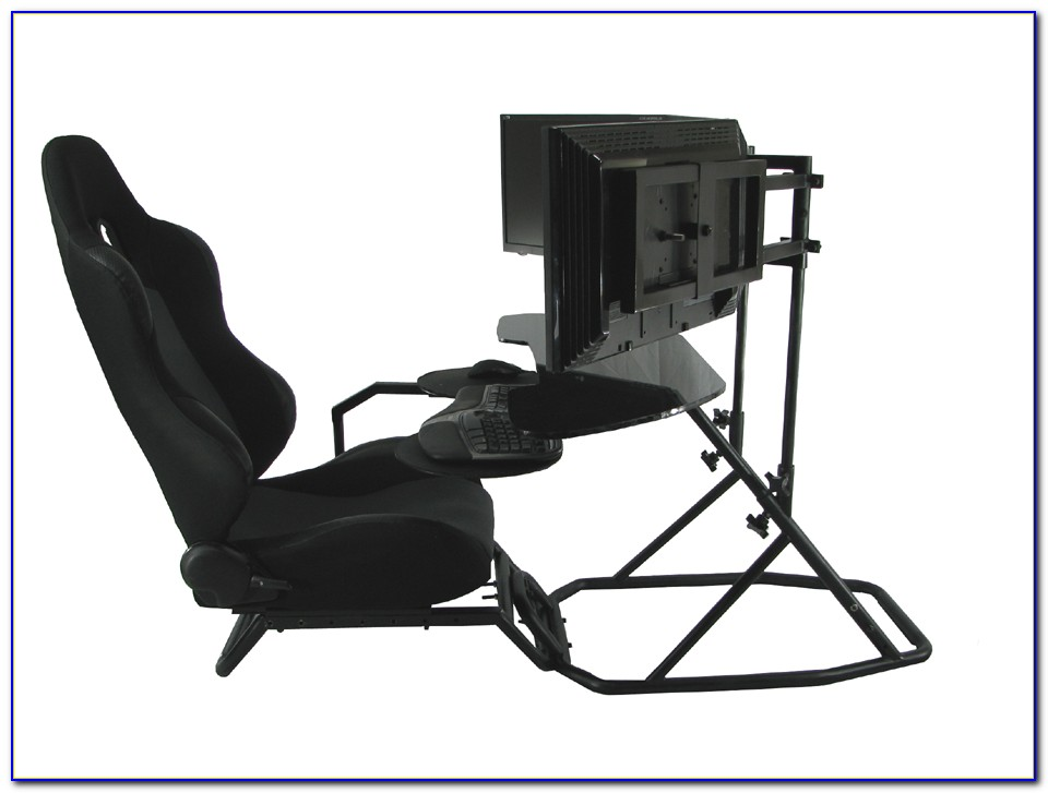 Chair For Gaming That Are Fashionable