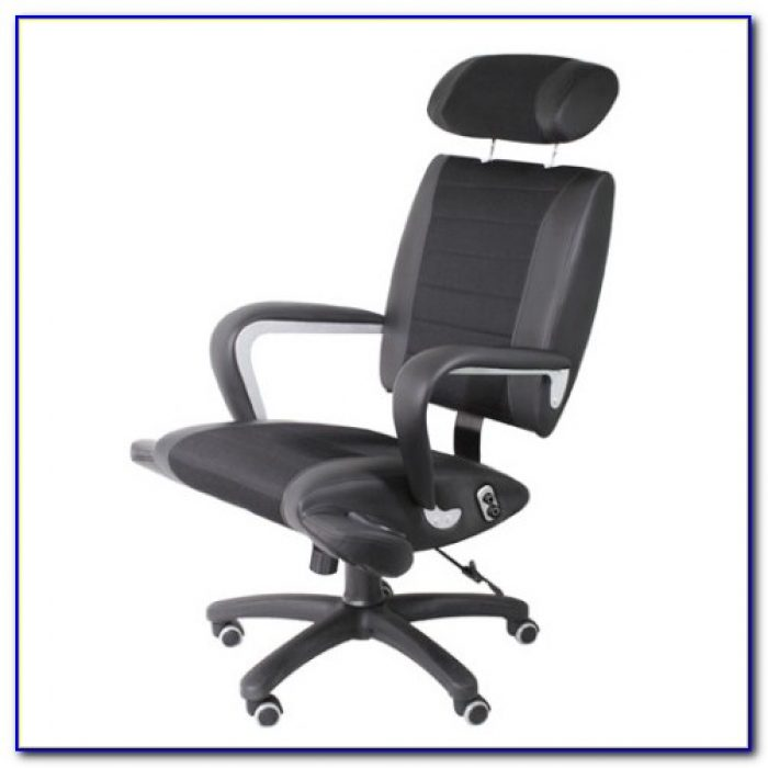 Best Gaming Pc Chair 2013