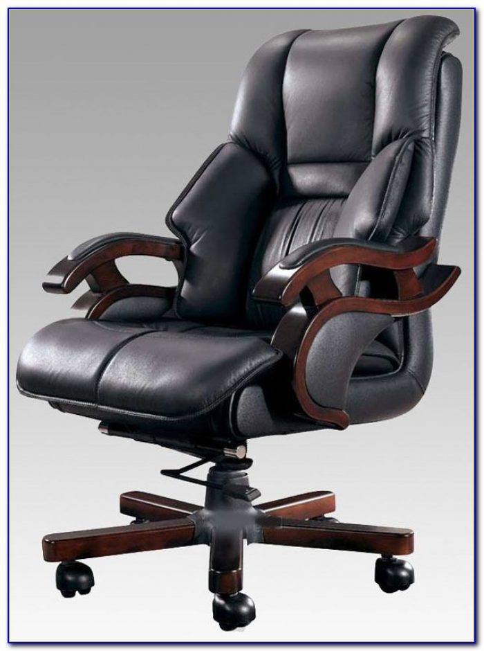 Best Gaming Pc Chair 2015