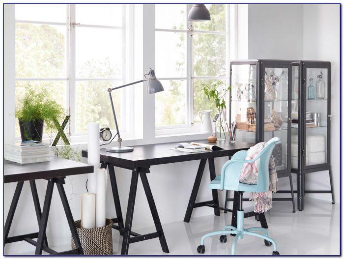 Best Home Office Desk Ikea