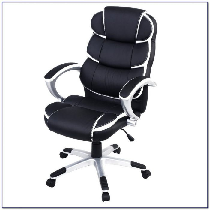 Best Pc Gaming Chair Uk