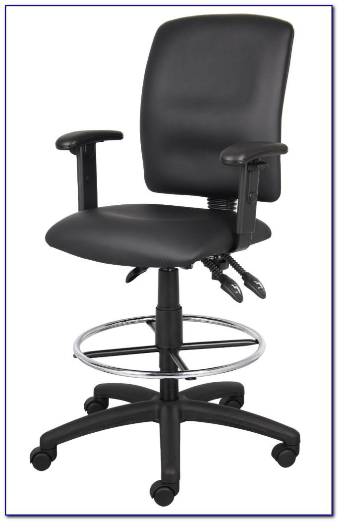 Best Stool For Standing Desk
