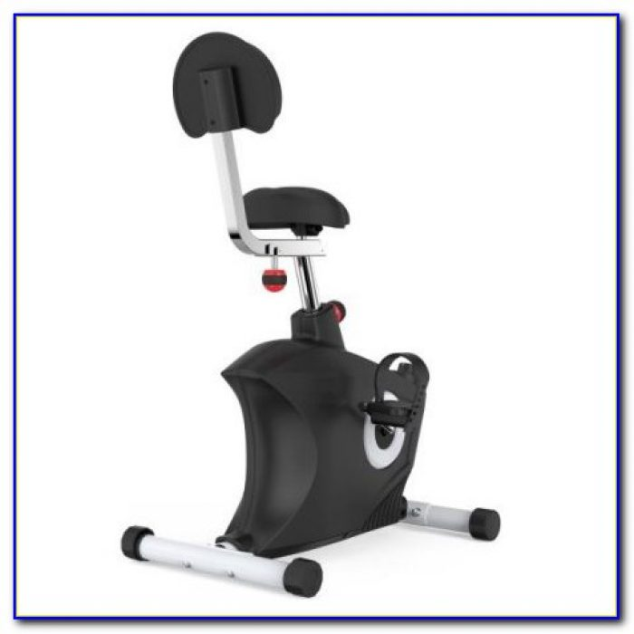 Under Desk Bike Pedals Australia Desk Home Design
