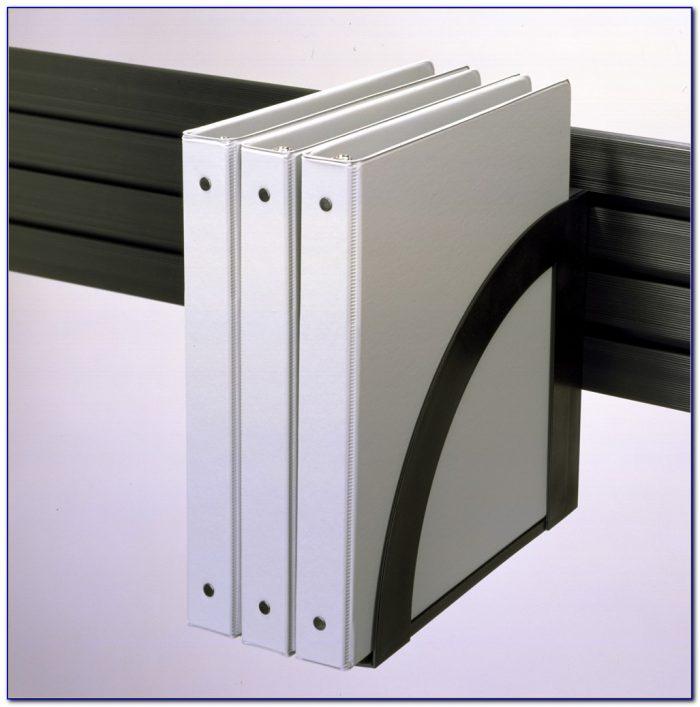 Desktop Document Holder For Typing Desk Home Design