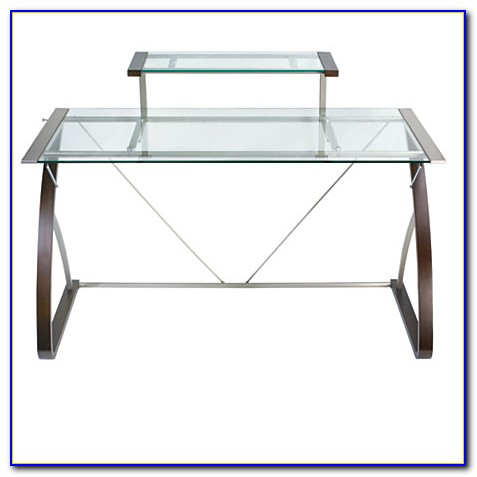 Merido Collection Computer Desk Desk Home Design Ideas