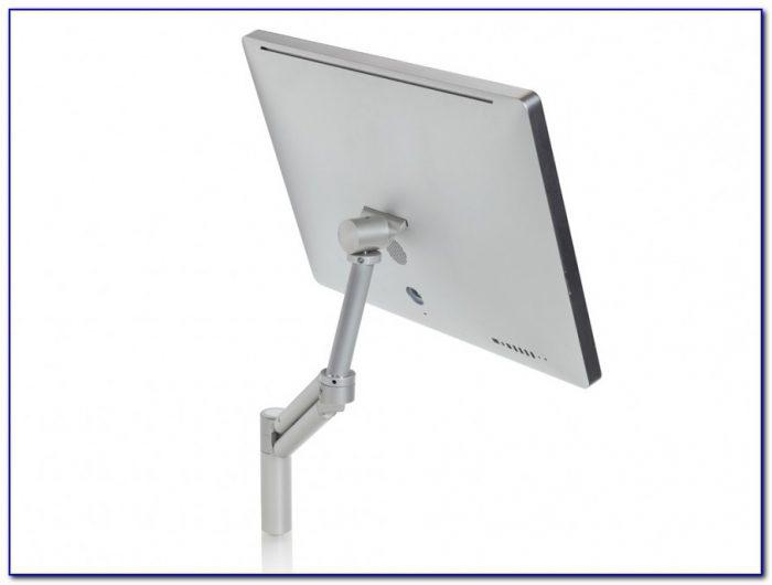 Compact Computer Desk For Imac Desk Home Design Ideas