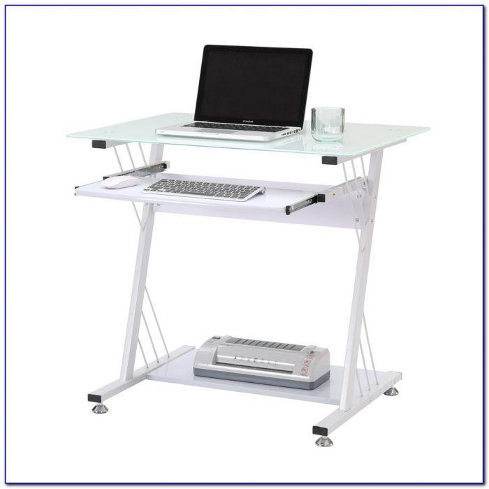 Under Desk Cable Tray Australia Desk Home Design Ideas