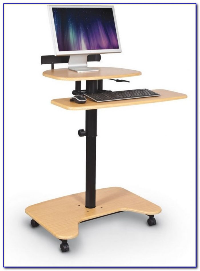 Music Keyboard Stand For Desk Desk Home Design Ideas