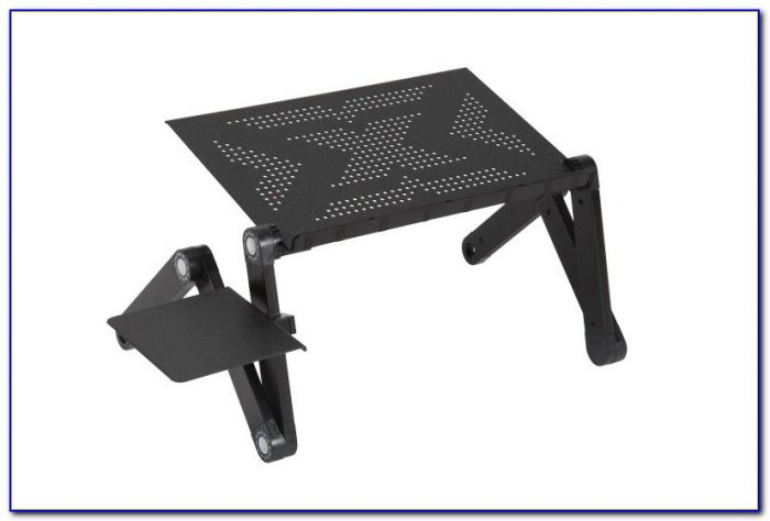 Computer Keyboard Stand For Desk Desk Home Design