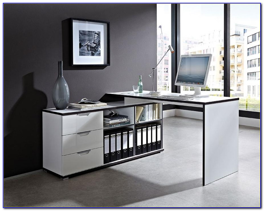 Contemporary home office furniture ikea download page home design ideas galleries home - Home office furniture collections ikea ...