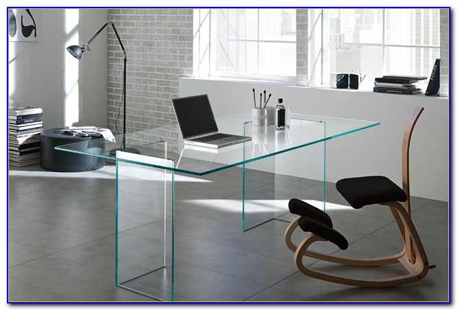 Contemporary Home Office Furniture Sets Desk Home Design Ideas 2md9bogqoj74967