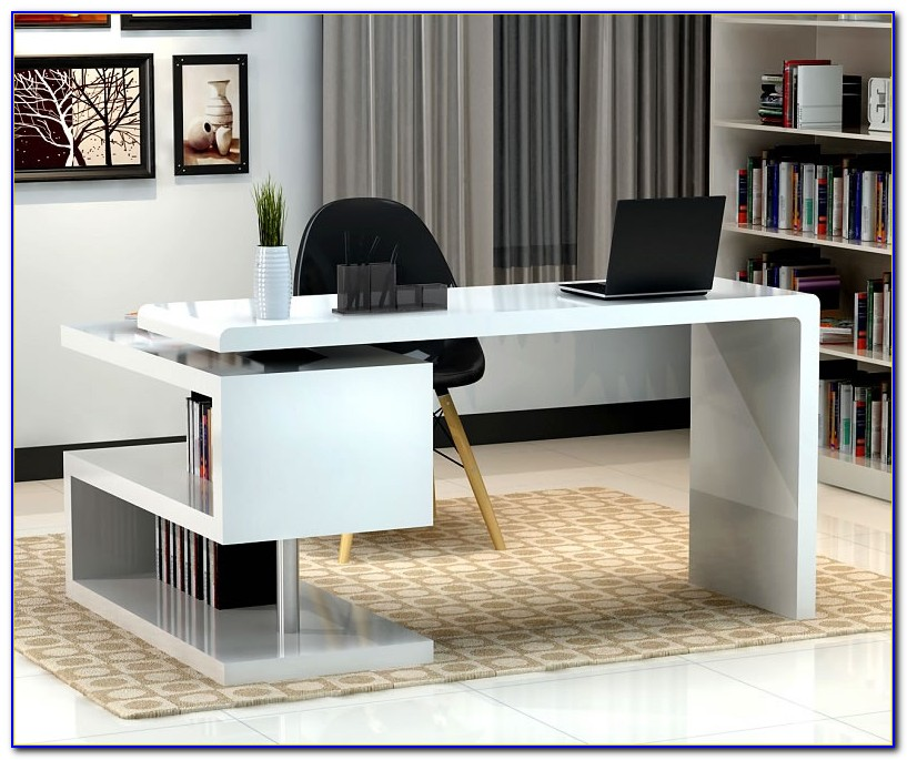 Contemporary Home Office Furniture Toronto Desk Home Design Ideas R3njmxgp2e74969