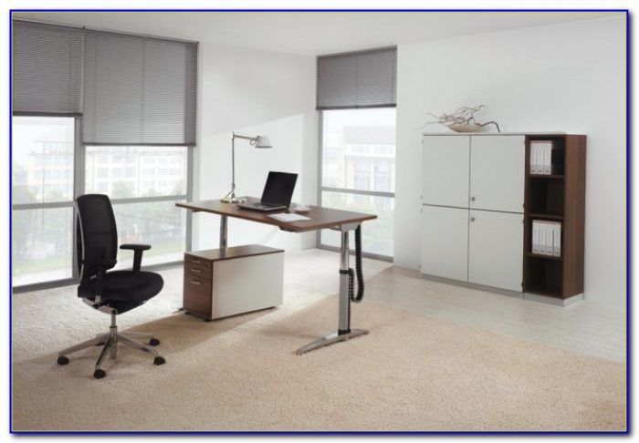 Home Office Furniture Uk Desk Set 18: Staples Home Office Furniture Canada