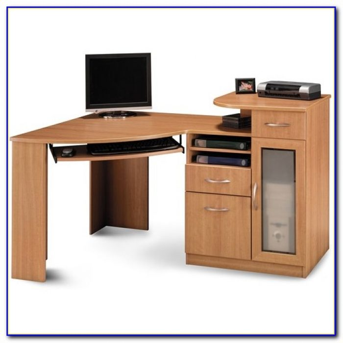 Corner Desk Units For Home Office
